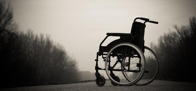 Invalidní vozíky k prodeji i zapůjčení