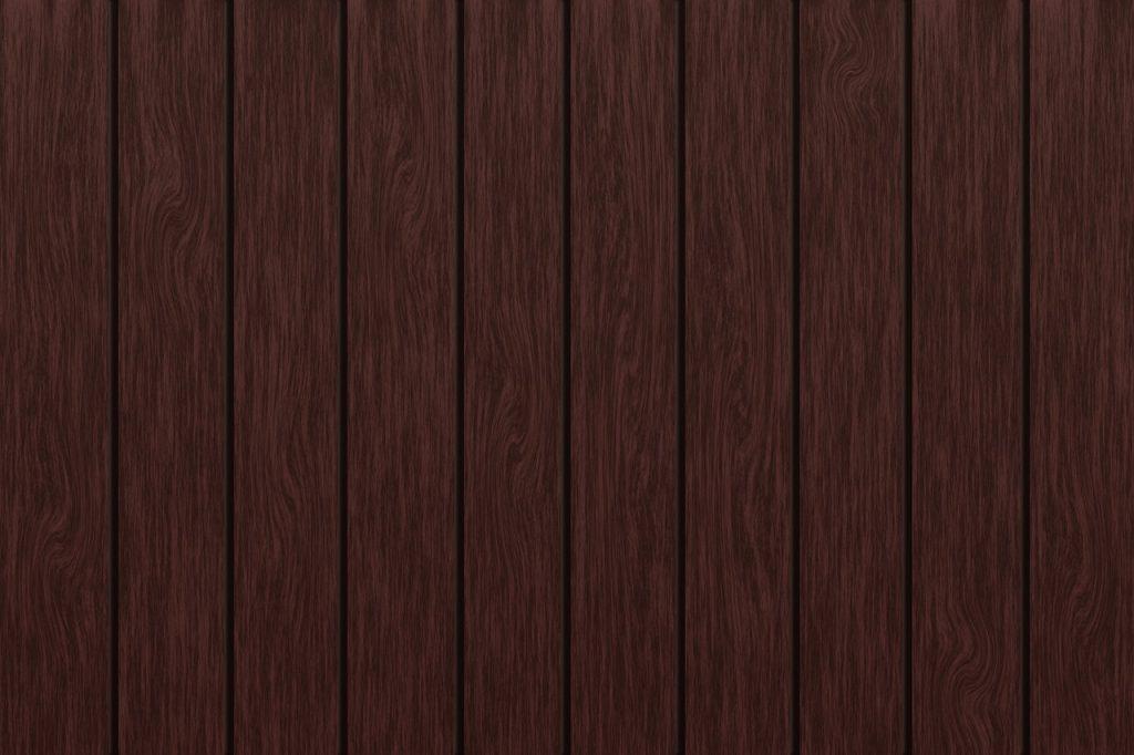 Wood Texture Dark Background Old - SurasakTH / Pixabay