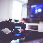 Zdravé hraní? S Xbox One to jde