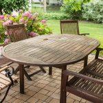 Zahradní nábytek? Víme, jak vybrat ten nejlepší!
